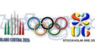 Manca poco all'assegnazione delle Olimpiadi e Paralimpiadi invernali del 2026; domani a Losanna i delegati del CIO sceglieranno la candidatura che riterranno più idonea tra quella di Milano/Cortina e Stoccolma/Åre. […]