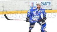 La Sportivi Ghiaccio Cortina Hafro ha il piacere di comunicare di aver sottoscritto in questi giorni il prolungamento del contratto con il giocatore Nick Bruneteau, nato il 18 febbraio 1992, […]