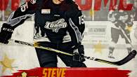 La Migross Supermercati Asiago Hockey comunica di aver ingaggiato per la stagione 2019/20 l'attaccante canadese Steve McParland.  Prende forma l'attacco Giallorosso che per questa stagione potrà contare sull'apporto di […]