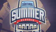 La finale della prima edizione del Südtirol Summer Classic sarà la sfida tra HCB Alto Adige Alperia e Stavanger Oilers. I norvegesi hanno battuto stasera i tedeschi del Thomas Sabo […]