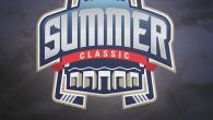 Il conto alla rovescia è agli sgoccioli. Nel weekend dal 30 agosto al 1° settembre il Palaonda si prepara ad ospitare la prima edizione del Südtirol Summer Classic, torneo di […]
