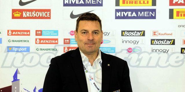 Fervono i preparativi per la nuova stagione della IHL Serie A – Alps Hockey League: a tal riguardo il Presidente della Commissione Tecnica Fisg Campionati Italiani, nonché membro del Board […]