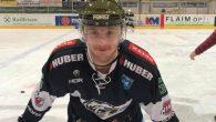 Nella scorsa stagione il ritorno di Andreas Radin era stato propiziato dal taglio voluto dalla dirigenza del Milano Rossoblu ad Alps Hockey League in corso. Il Merano non si era […]