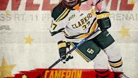 Il cognome Ginnetti ai tifosi più attempati accende ricordi dell'hockey spaghetti degli anni '80 e '90. Bob venne portato in Italia dall'Alleghe, ma si esibì anche per il pubblico di […]