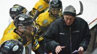 La IHL Division I registra nuove conferme, le ultime riguardano Pinè e Val Venosta: i trentini gettano le basi della nuova stagione partendo dalla conferma di coach Janez Finzgar: dal […]