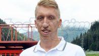 L'Hockey Club Ambrì-Piotta comunica che l'infortunio dell'attaccante Diego Kostner annunciato 4 settimane fa si è rivelato più complesso del previsto. Dopo aver consultato specialisti di Zurigo e Londra e dopo […]