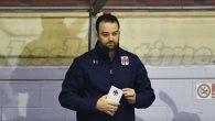 Dopo l'incolore stagione in Alps Hockey League con il Milano Rossoblu chiusa al sedicesimo e penultimo posto, coach Drew Omicioli è tornato negli States; oltre a continuare ad allenare, ricoprirà […]