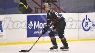Il Fassa fa sul serio, per riscattare l'ultima incolore stagione si affida anche ad Edoardo Caletti, Top Scorer di quel Milano Rossoblu scomparso dai radar della Alps Hockey League. Le […]