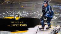 Il Val Pusteria si assicura le prestazioni di Jack Lewis; il canadese, destinato al reparto offensivo, è il terzo straniero ingaggiato dai Lupi. Conclusa la trafila nelle Leghe junior nord […]