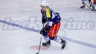 Altre tre promesse delvivaio larianosono state confermate dacoach Malkovper la prossima stagione nel Campionato IHL. I tre ragazzi, freschi di convocazione a Padova nell'ultimoAll Star Game Under 19 – Junior […]