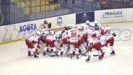 Alps Hockey League | Giovedì 28 gennaio 2021: Parallelamente alla gara due delle semifinali nazionali per i campionati italiano, austriaco e sloveno, è andata in scena, – come unica gara […]