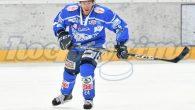 La Sportivi Ghiaccio Cortina annuncia il rinnovo del contratto di un' altra pedina importante nello scacchiere biancoceleste: si tratta dell'attaccanteLuca Barnabò. Nato il 24 febbraio 1996 a Pieve di Cadore, […]