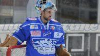 La Sportivi Ghiaccio Cortina Hafro comunica che anche la 4° stagione di Alps Hockey League vedrà Marco De Filippo Roia a difesa della propria porta. Trasferitosi negli Stati Uniti nella […]
