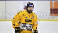 Wipptal rompe il digiuno di vittorie in precampionato superando nell'ultima amichevole in casa il Lindau Islanders per 4-2, il giorno successivo in Baviera hanno incassato un pesante 1-9 dal Miesbach. […]