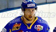 La Migross Supermercati Asiago Hockey annuncia il ritorno in Giallorosso dell'attaccante fassano Michele Marchetti, che a distanza di un anno torna a vestire la maglia Stellata. Michele non avrebbe bisogno […]