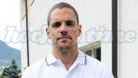 Colpo ad effetto per l'HCB Alto Adige Alperia, che annuncia di aver raggiunto l'accordo con il difensore italo-canadese Nick Plastino, che si trasferisce a Bolzano dopo tre stagioni in forza […]