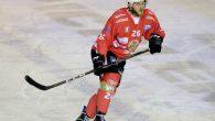 Anche Patrik Luza, uno degli stranieri del Renon nella scorsa stagione, ha trovato una nuova sistemazione, grazie all'insistenza di Roman Stantien, coach dei polacchi dell'Unia Oswiecim, che l'ha fortemente voluto […]