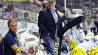 L'Hockey Club Ambrì-Piotta comunica di aver rinnovato il contratto con l'assistente allenatore René Matte e di aver ingaggiato i portieri Hrachovina e Östlund. René Matte (nella foto) siederà sulla panchina […]