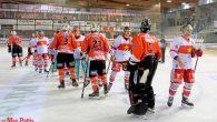 I campioni d'Italia del Renon stanno già programmando la preparazione in vista della quarta avventura nell'Alps Hockey League. Nella preseason, i ragazzi di Janne Saavalainen parteciperanno nuovamente all'Alperia Cup e […]
