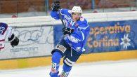 Chiusa la parentesi con l'Hokki, club di Mestis (la serie cadetta finlandese), Riccardo Lacedelli rimane nel Paese nordico per proseguire l'attività agonistica in Suomi-sarja in forza al Karhu HT. L'attaccante […]