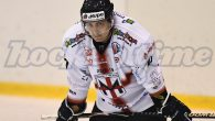 La mancata iscrizione del Milano Rossoblu ad un campionato senior ha svincolato i giocatori che nella scorsa stagione hanno disputato l'Alps Hockey League; il primo a trovare una sistemazione è […]