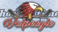 Anche Manuel Garnier e Nicolò Rocca faranno parte della ValpEagle nella stagione di debutto in Italian Hockey League; la società biancorossa ha confermato entrambi i giocatori per un'altra stagione. Garnier, […]