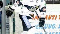 La nuova stagione di Italian Hockey League sarà la quinta che Vincent Riffeser disputerà con il Merano; il ventenne e la società in riva al Passirio si sono accordati per […]