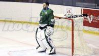 Dopo il Renon tocca ai Campioni in carica della AHL dell'Olimpia Lubiana ufficializzare il roster della nuova stagione; l'ossatura rimane la stessa dello scorso anno, i Draghi hanno apportato minime […]