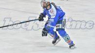 Nel Torneo Ladino il Cortina regola a domicilio il Gherdëina, la seconda vittoria consecutiva vale il primo posto in classifica nel triangolare: al botta e risposta nel primo tempo tra […]