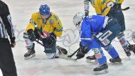 Due gare chiudono il week end della Alps Hockey League. Nella prima, i Leoni Giallo-Verdi, si impongono nel derby austriaco contro lo Zell am See, ritrovando dopo un avvio a […]