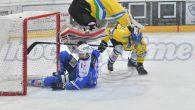 Online le foto di Cortina-Fassa Falcons (Torneo Ladino – 3a giornata) Vai al link