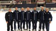 Continuerà fino al giorno 8 agosto a Vipiteno il raduno dellaNazionale Olimpica Under 24. Agli ordini delcoaching staff della Nazionale Seniore con lapartecipazione della leggenda dell'hockey russo ed internazionale Igor […]