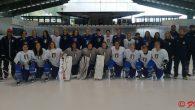 Si è concluso il raduno estivo della Nazionale Femminile Senior che ha visto il debutto del nuovo coach Max Fedrizzi. Durante il periodo trascorso a Corvara si è svolta anche […]
