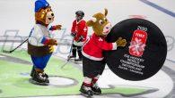 Nel giorno della festa nazionale svizzera la IIHF ha ufficializzato il calendario dei Mondiali di Top Division 2019 che si svolgeranno tra Zurigo e Losanna dall'8 al 24 maggio 2020. […]