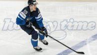 L'Hockey Club Lugano comunica di aver sottoscritto un contratto valido dal 1. settembre 2019 al 3 novembre 2019 (pausa per le Nazionali) con il difensoreAtte Ohtamaa, nato a Nivala (Finlandia) […]