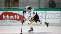 Il Valdifiemme Hockey Club annuncia che, anche quest'anno, ha trovato l'accordo per trattenere per un'altra stagione Damiano Varesco #20! Ulteriore attaccante in casa Valdifiemme, Damiano è cresciuto hockeisticamente all'Egna/Ora ed […]