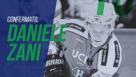 13 punti (6 goal e 7 assist) realizzati in 19 partite nell'ultimo torneo di IHL Division I rappresentano la migliore stagione di sempre di Daniele Zani; merito anche di coach […]
