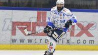 All'Odegar si affrontano la Migross Supermercati Asiago Hockey e la Sportivi Ghiaccio Cortina per la seconda e ultima amichevole della pre-season Giallorossa.  La partita è bella e caratterizzata da […]