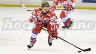 L'Hockey Club Gherdëina è lieto di annunciare che, dopo il fratello Andreas, anche Gabriel Vinatzer ha prolungato il contratto per un altro anno. Inoltre ritorna tra i ranghi delle Furie […]