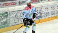 Con l'avvicinarsi dell'avvio dei campionati anche l'ex Renon Imants Lescovs ha trovato una nuova squadra con la quale proseguire la carriera hockeistica nella prossima stagione: il venticinquenne ha firmato un […]