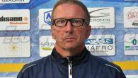La Sportivi Ghiaccio Cortina Hafro comunica con soddisfazione di aver individuato in Ivo Machacka il profilo di allenatore ideale per guidare la squadra Under 19 del proprio settore giovanile. Nome […]