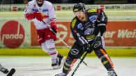 Colpo dopo colpo, l'HCB Alto Adige Alperia comunica ufficialmente di aver sottoscritto un contratto per la stagione 2019/20 con il centro canadese Jamie Arniel. Il 29enne nativo di Kingston, Ontario, […]