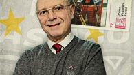 LaMigross Supermercati Asiago Hockeycomunica l'ingaggio diJorma Valtonennel doppio ruolo diallenatore portierie didirettore del Settore Giovanile.  Valtonen nasce a Turku in Finlandia il 22 dicembre del 1946. La sua carriera […]