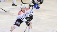Mancano poco meno di quattro settimane alla prima partita di campionato dei Rittner Buam nell'Alps Hockey League. La formazione di coach Janne Saavalainen sta completando la preparazione e questa settimana, […]