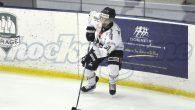Lorenzo Penna e la ValpEagle rimarranno legati da un contratto prolungato per un'altra stagione; l'attaccante ritornerà a giocare in Italian Hockey League, campionato in cui ha già militato con il […]