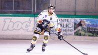 Prestigiosa conferma da parte del Valdifiemme Hockey Club! Anche la difesa comincia ad aggiungere tasselli, grazie alla conferma di Luca Mattivi #31. Inizia quest'anno la sua quinta stagione consecutiva con […]