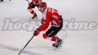 La Migross Supermercati Asiago Hockey completa il roster per la prossima stagione con il portiere Luca Stevan, il difensore Alessandro Scalzeri e gli attaccanti Marek Vankus ed Edoardo Lievore.  […]
