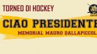 Ad un anno dalla scomparsa, il Pinè onora la memoria di Mauro Dallapiccola, indimenticato Presidente, dedicandogli un torneo che coinvolgerà anche il Como, Pergine e Valdifiemme. La manifestazione sarà aperta […]
