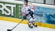 Il rinnovo del contratto tra Patrick Bona e il Bressanone rende l'attaccante uno dei veterani sia dei Falcons sia della prossima edizione di Italian Hockey League. La società della città […]