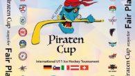 La seconda edizione dell'Europacco Piratencup è alle porte. Presso lo stadio del ghiaccio di Appiano dal 31 agosto e 01 settembre avrà luogo il 2° Europacco Piratencup, torneo internazionale della […]